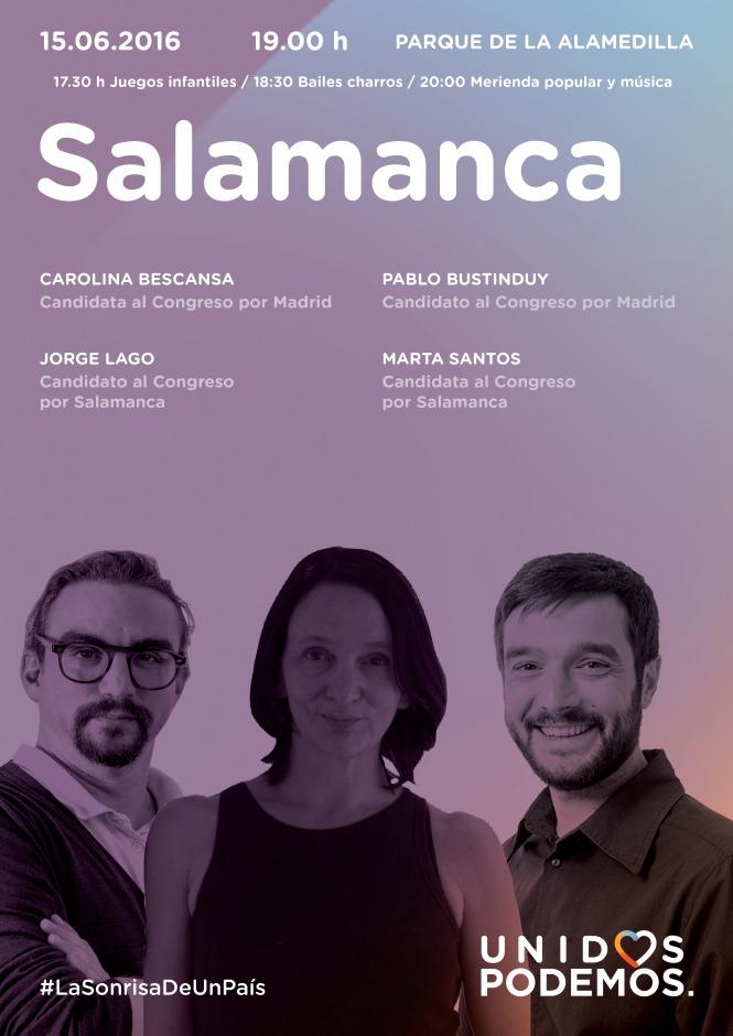 SALAMANCA15