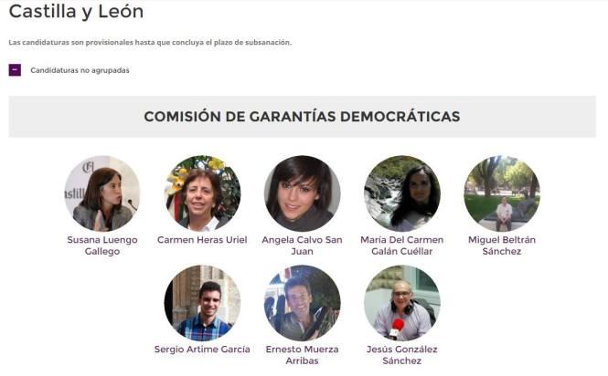 votacion-cgdcyl