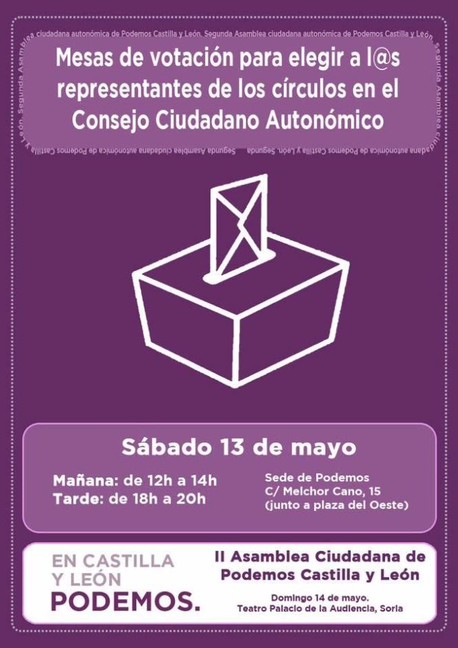 votareprcirc